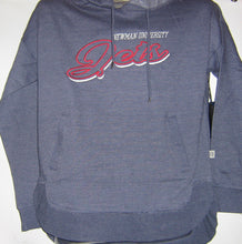 Load image into Gallery viewer, Women's Vintage Hoody