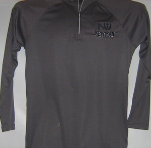 Youth 1/4 Zip Top