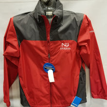 Load image into Gallery viewer, Men's Columbia Windbreaker