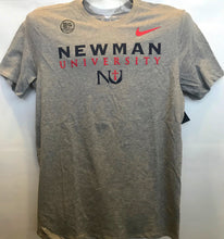 Load image into Gallery viewer, Nike Dri-Fit Tee Shirt