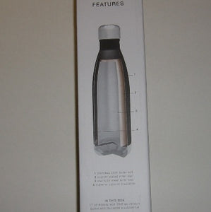 17oz Force Bottle