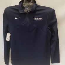 Load image into Gallery viewer, Nike Quarter Zip Jacket