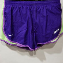 Load image into Gallery viewer, Nike Tempo Shorts