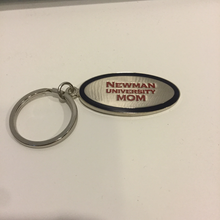 Load image into Gallery viewer, NU Parent Keychain