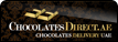 chocolatesdirect.ae