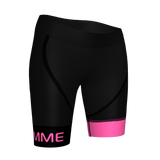 Legend Shorts - Pink