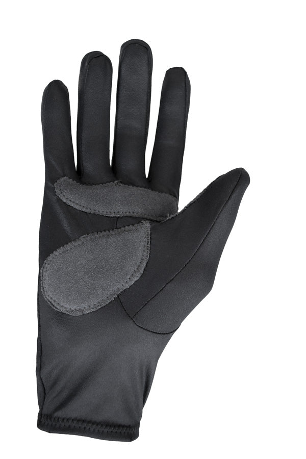 Jampa Gloves