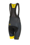 Vivo Bib Shorts - Yellow