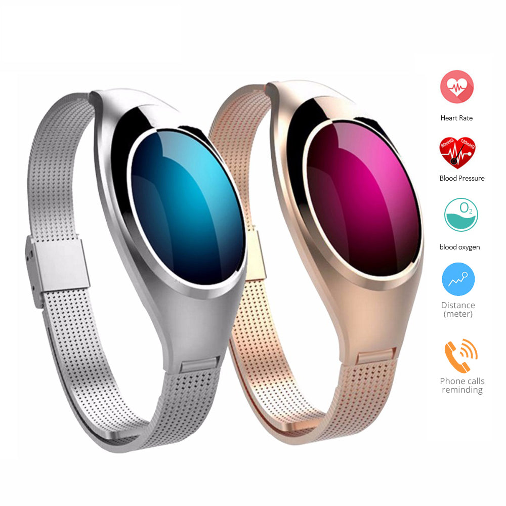 Smart band bracelet for Women