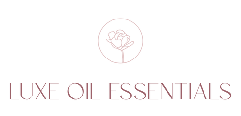 Luxe Oil Essentials