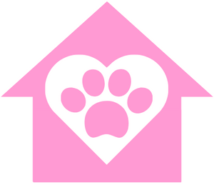 The Paw Home