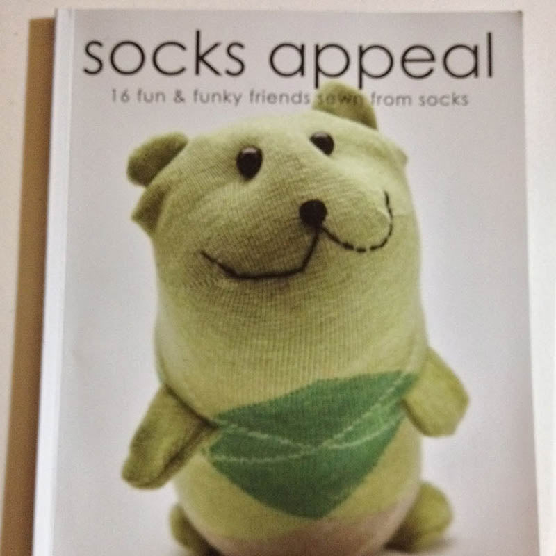 Socks Appeal