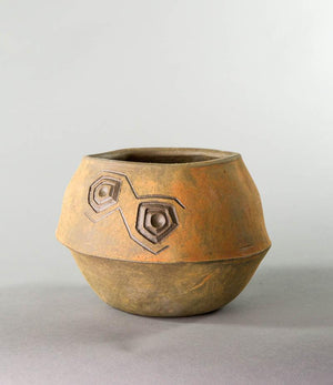 #700P - Cosanti Ceramic Pot