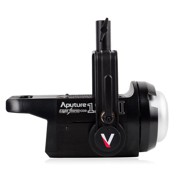 Aputure LS C120d II (V-Mount)