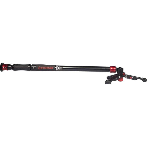 Monopod telescopic iFootage Cobra 2 Strike