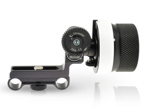 Chrosziel DV StudioRig Cine Follow Focus