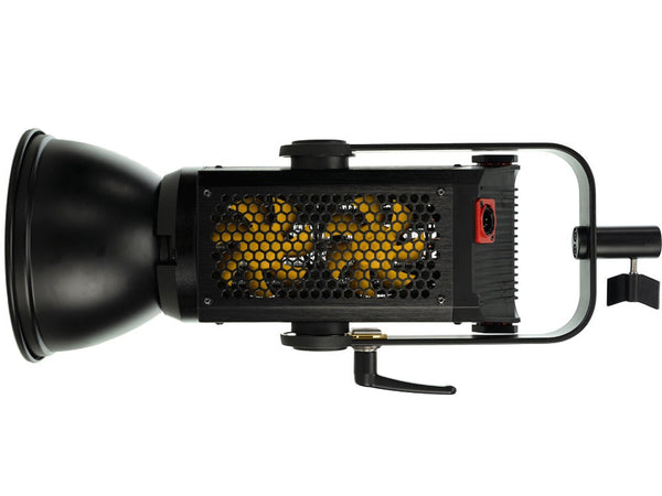 Lumini LED Aputure LS C300d II