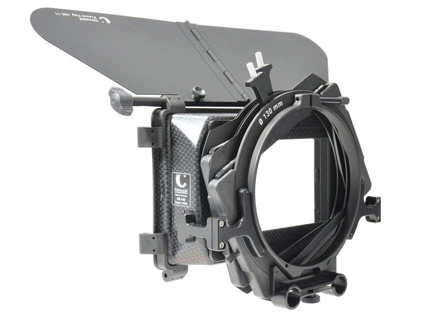 MatteBox Chrosziel MB 450W Super Wide