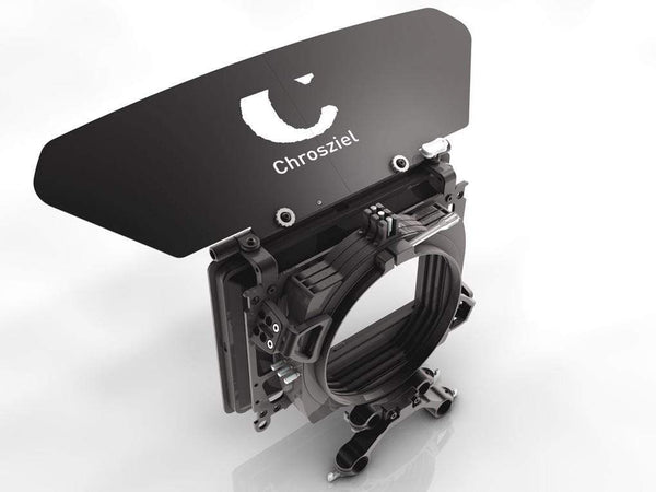 MatteBox Chrosziel MB 565 Triplu