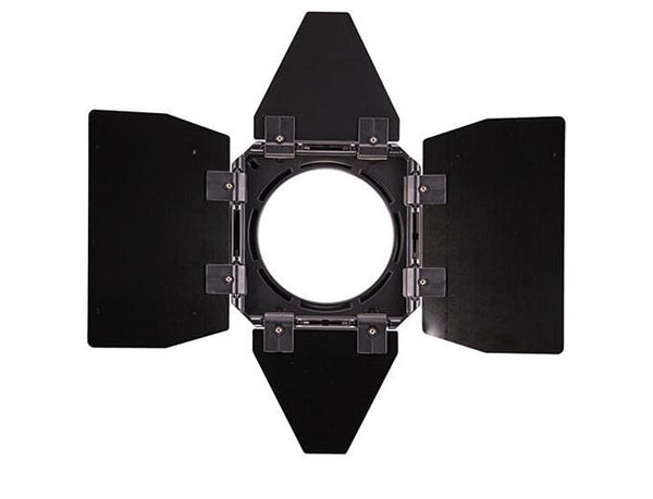 Barndoor Litepanels Sola 4/Inca 4