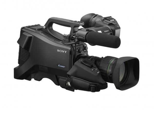 Camera studio Sony HXC-FB80