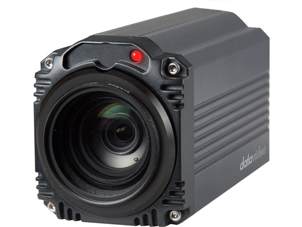Camera full HD DataVideo BC-50
