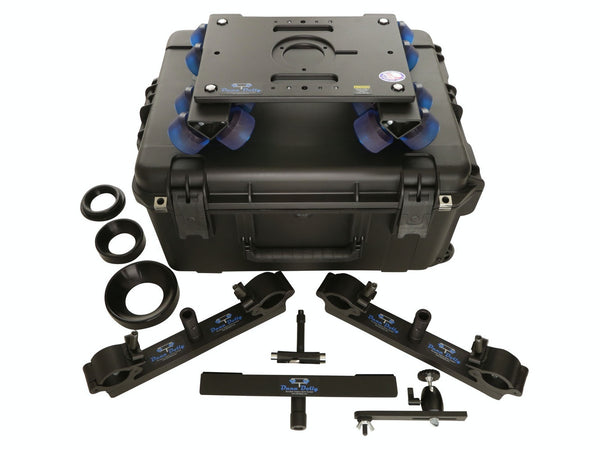DANA DOLLY DDURK1 UNIVERSAL RENTAL KIT