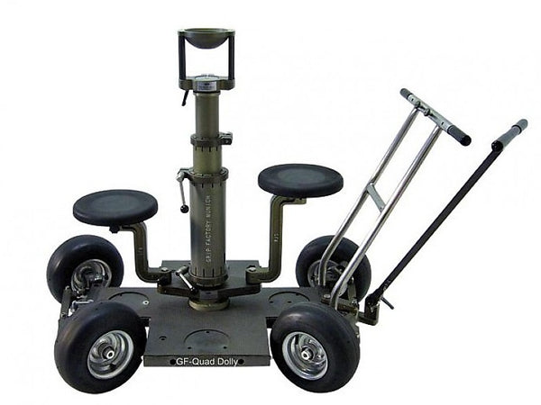 Dollie G-F-M GF-Quad