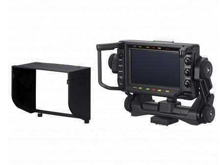 Viewfinder Full HD Sony HDVF-L770