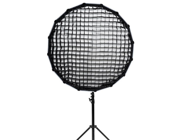 Aputure Light Dome SE