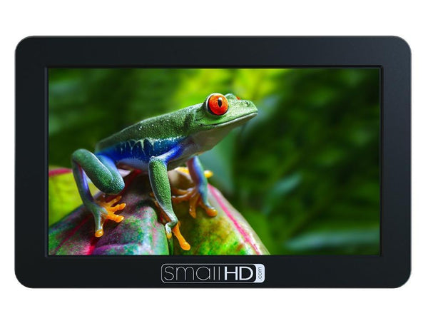 Monitor SmallHD FOCUS SDI BASE