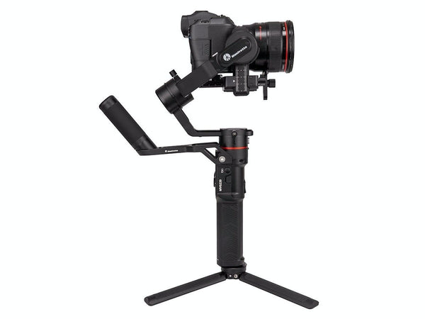 Gimbal Manfrotto 220 Kit