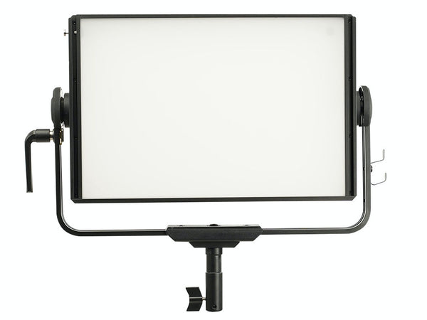 Panou luminos Aputure Nova P300c