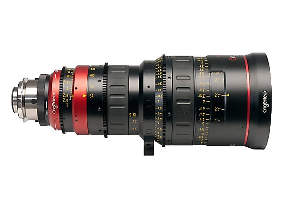 Angenieux Optimo 19.5-94