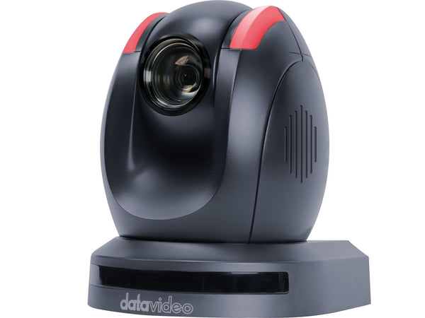 Camera PTZ HD/SD DataVideo PTC-150