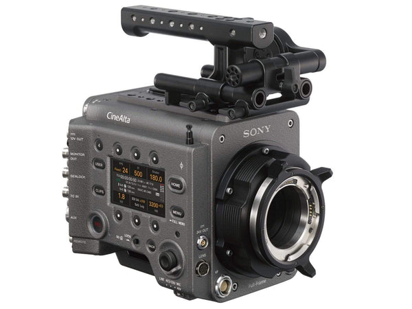 Camera cinematografie Sony VENICE