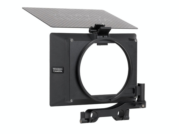 Wooden Camera Zip Box Pro 4x5.65 (Swing Away)