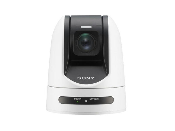 Camera PTZ Sony SRG-360SHE