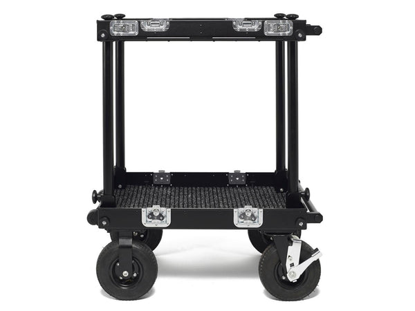 Cart Adicam MINI+