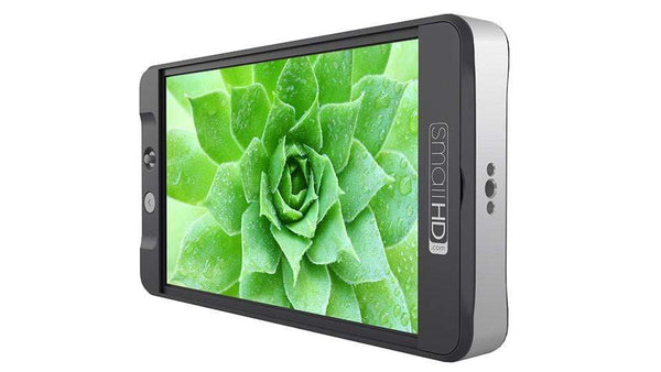 Monitor LCD SmallHD 702 Lite
