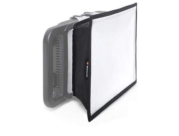 Softbox Manfrotto Lykos