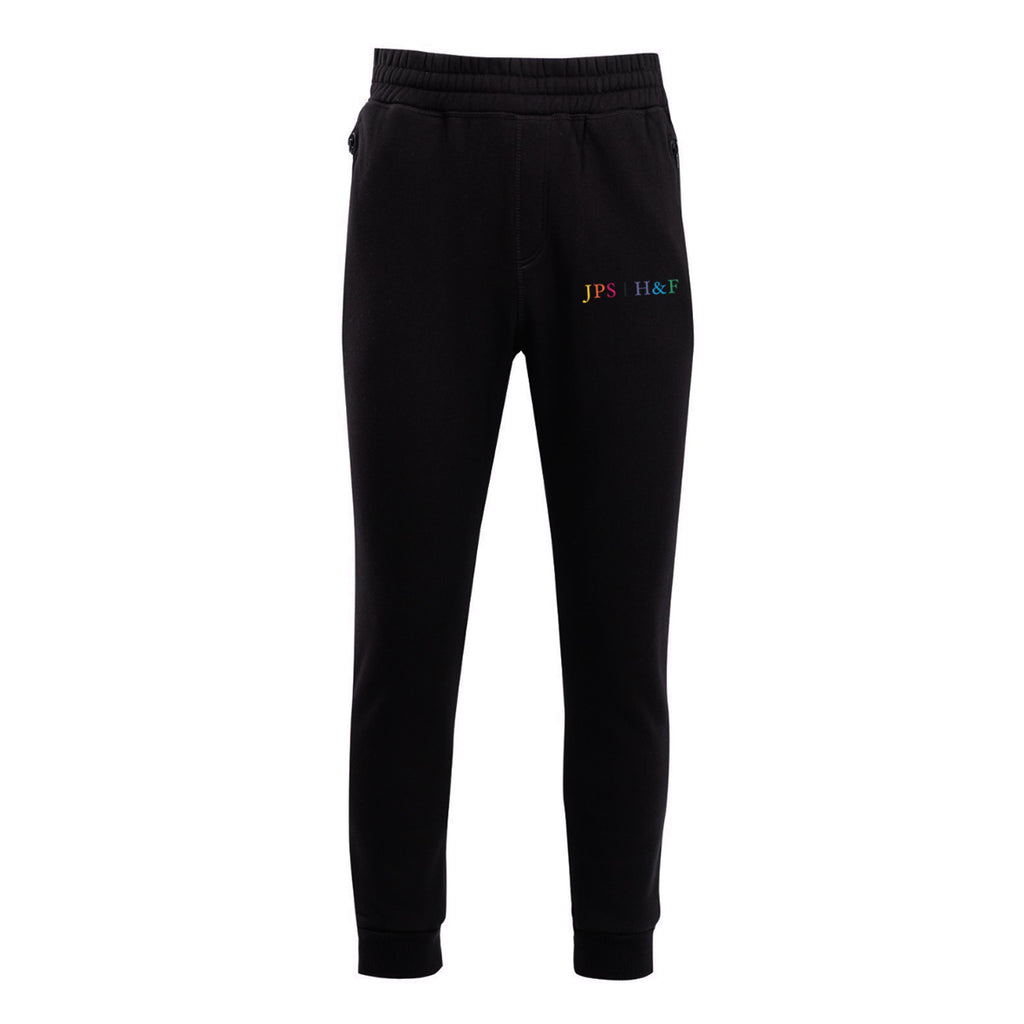 Men's Retro Trackies