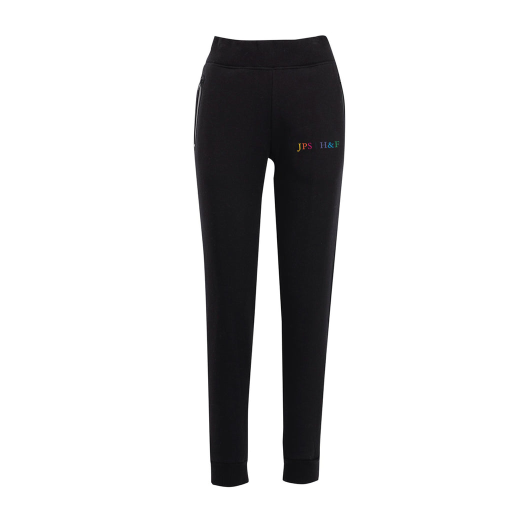 Women's Retro Trackies
