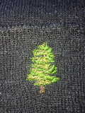 In the Pines beanie.