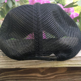 SALE!! Appalchian High in Carolina Hemp hat
