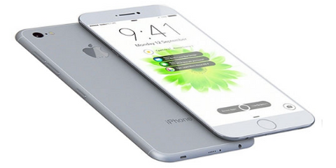 iPhone repair services in Tallahassee
