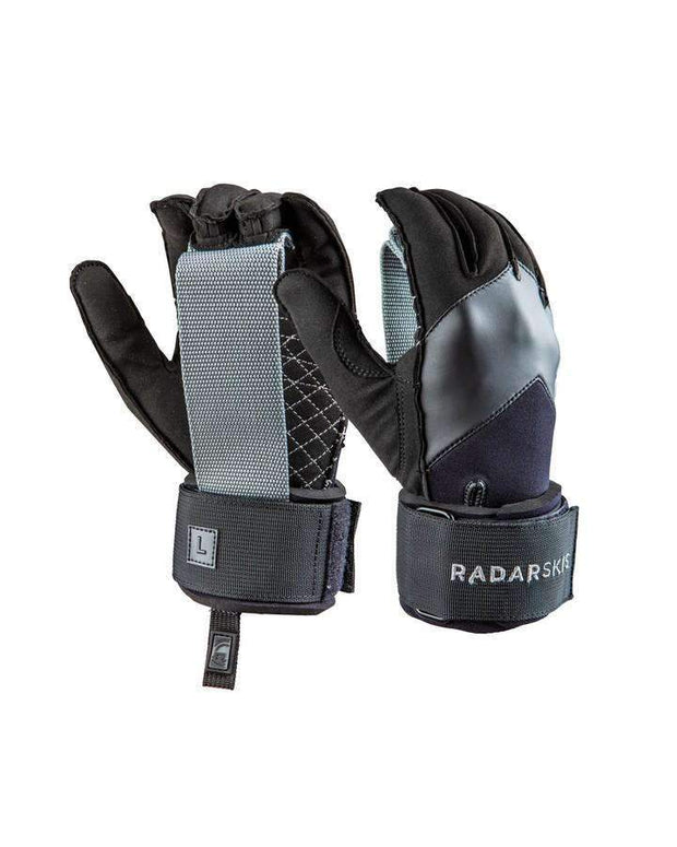Radar Vice Gloves