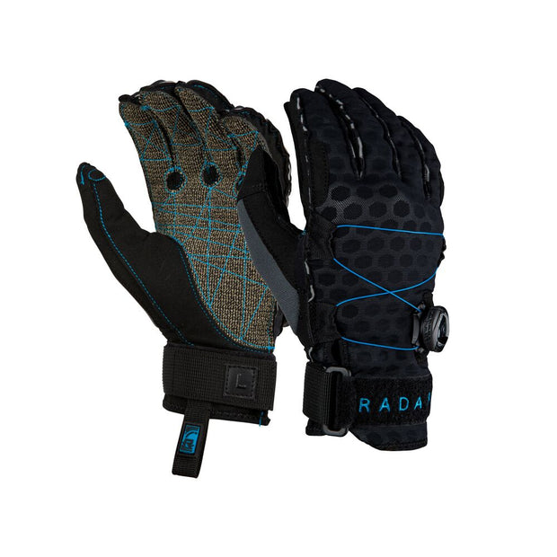Radar Vapor Boa K Gloves