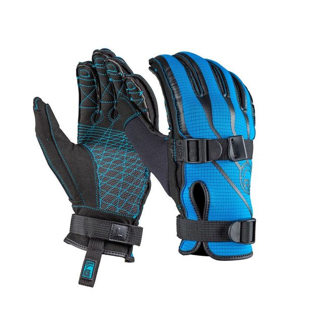 Radar Ergo A Gloves