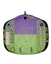 JETPILOT Slingshot Towable